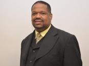 Rev. Bryan N. Cropper
