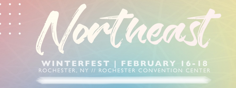 Winterfest 2018: NorthEast
