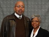 Rev. Betty & Wade Young II