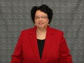 Rev. Margaret C. Dunson